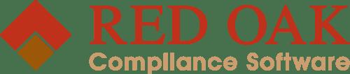 red-oak-compliance-software-logo