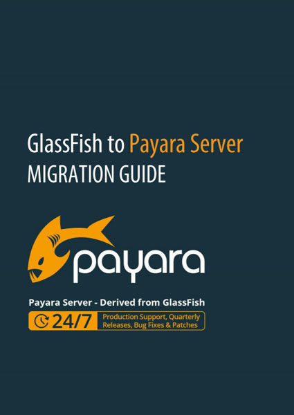 GlassFish-to-Payara-Server-Migration-Guide-Title-page.jpg