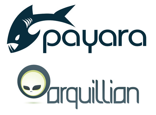 Payara--Arquillian.jpg