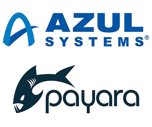 Payara-and-Azul
