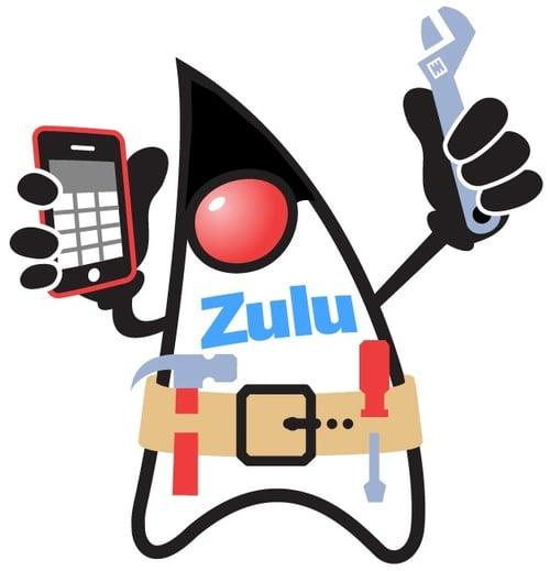 Zulu-Duke-1