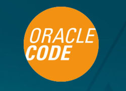 oracle-code_1_resized.jpg
