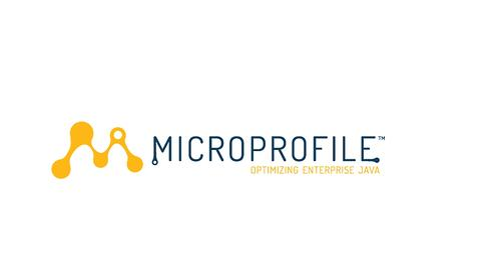 MicroProfile logo