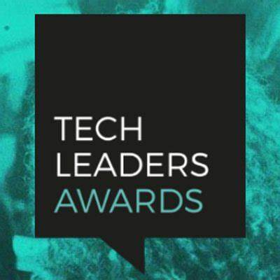 techawardslogo