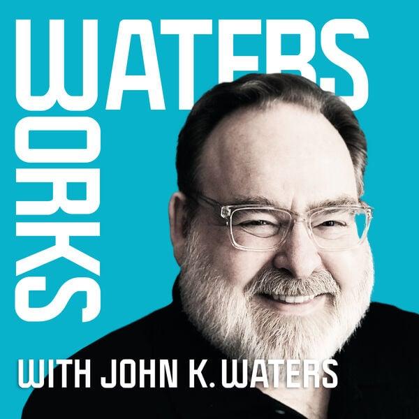 waterworks podcast