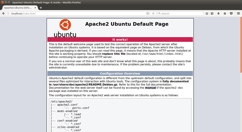 Apache2 Ubuntu Default Page_ It works - Mozilla Firefox_008