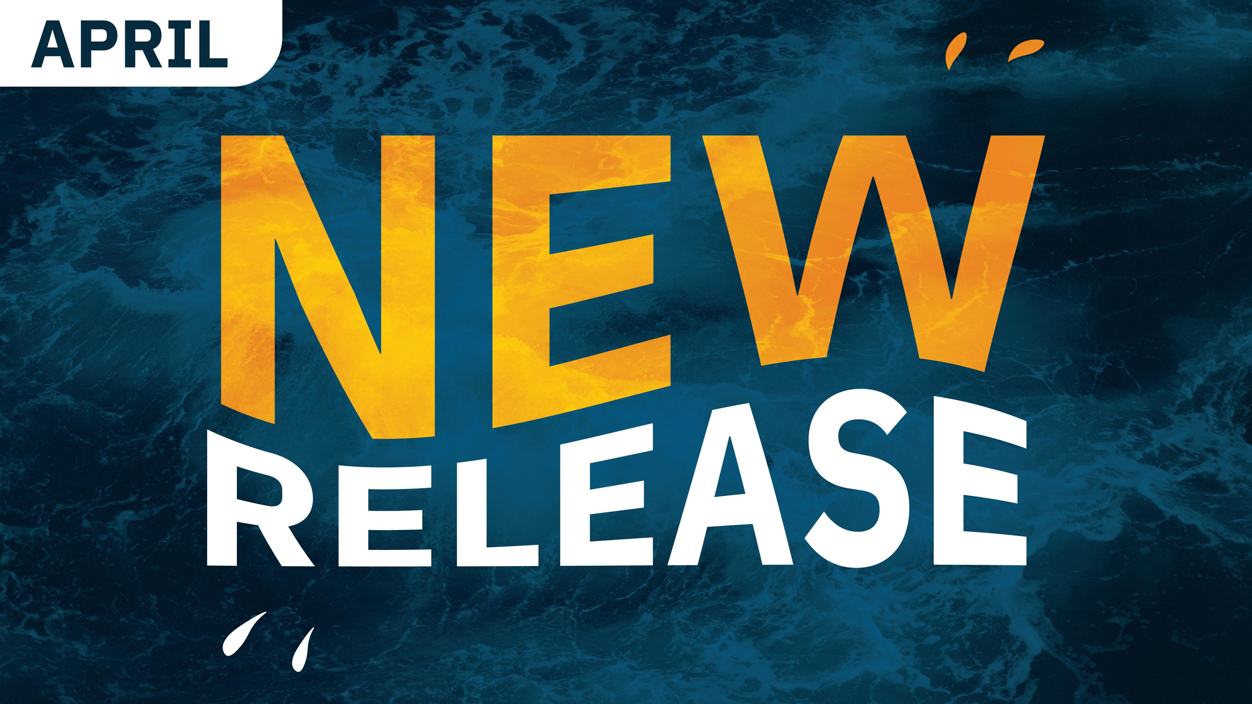 April Payara Release Overview Webinar