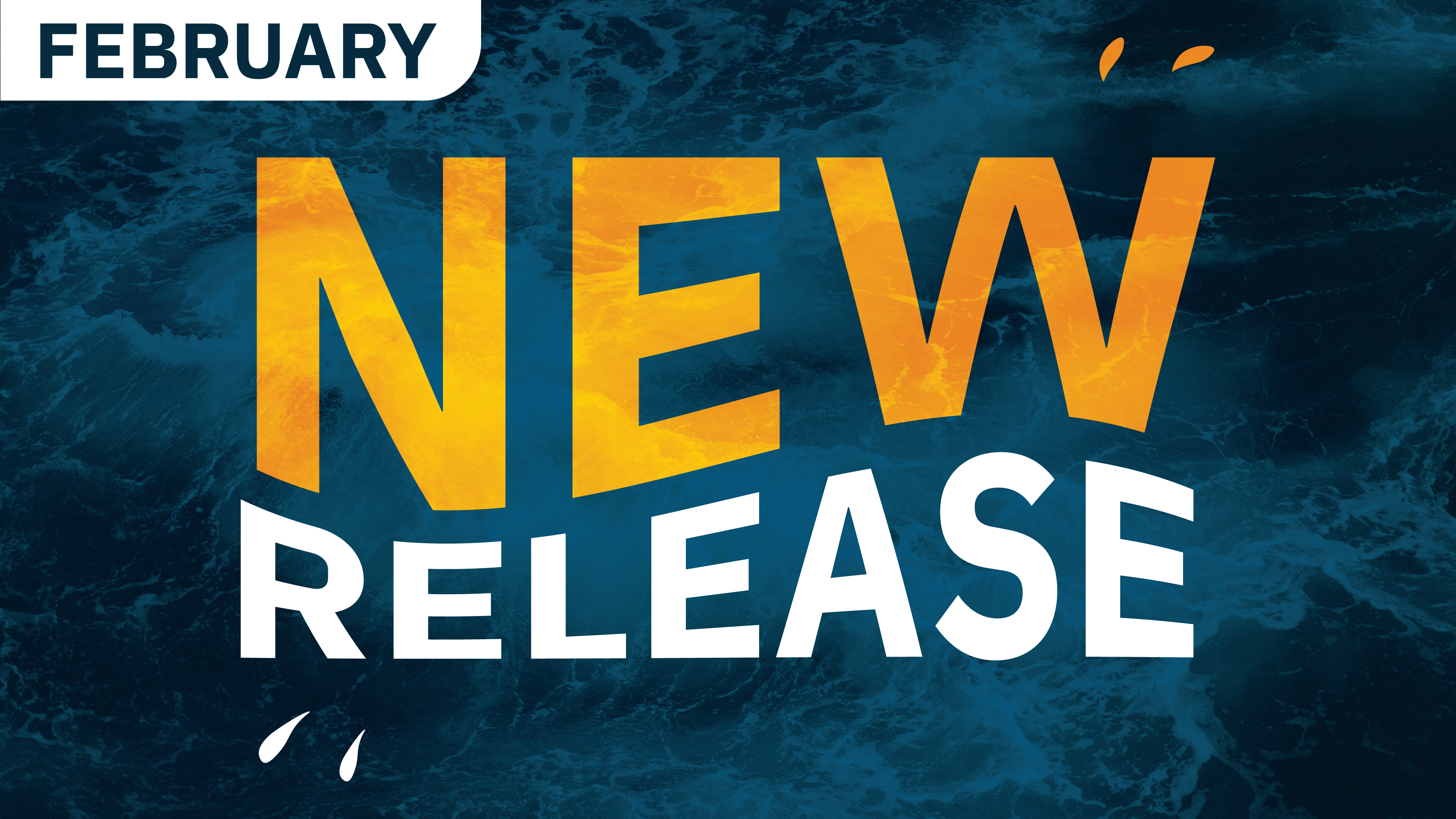 What's New in the Payara Platform February Release?