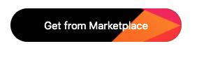 IntelliJ Marketplace