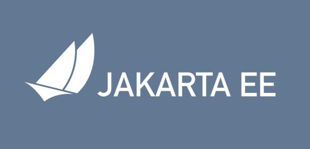JakartaEElogo