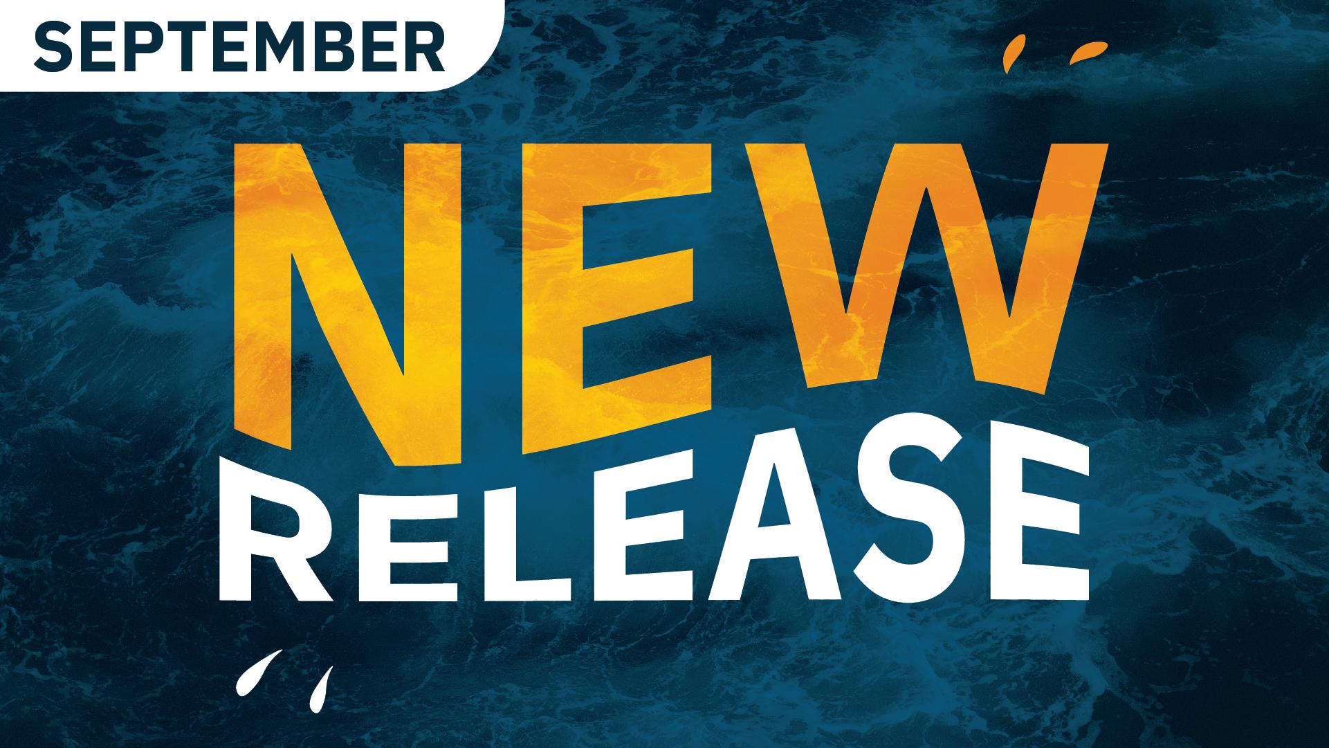 What's New in the Payara Enterprise Platform September Release?