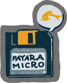 Payara Micro Floppy Disk.jpg