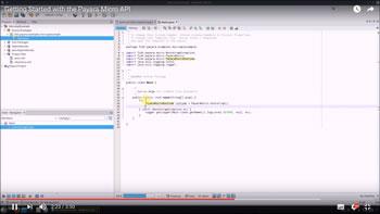 Getting-Started-with-the-Payara-Micro-API-demo.jpg
