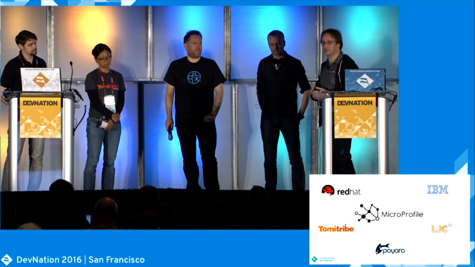 MicroProfile-Devnation-Panel.jpg