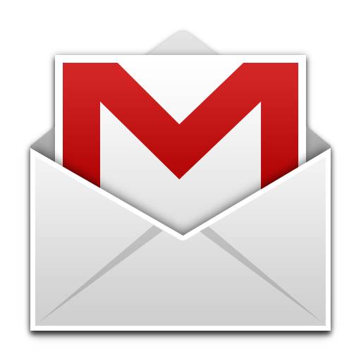 how to use ini_set for sending mail