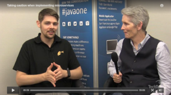 microservices interview javaone-123530-edited.png