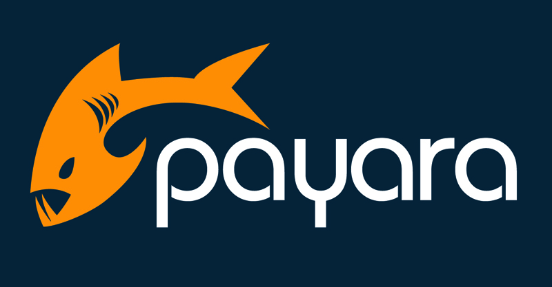 Payara Tools Unlocks Eclipse For Payara 5