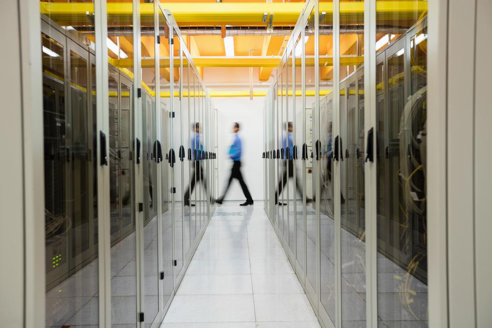 Advanced Administration & Maintenance of Payara Server