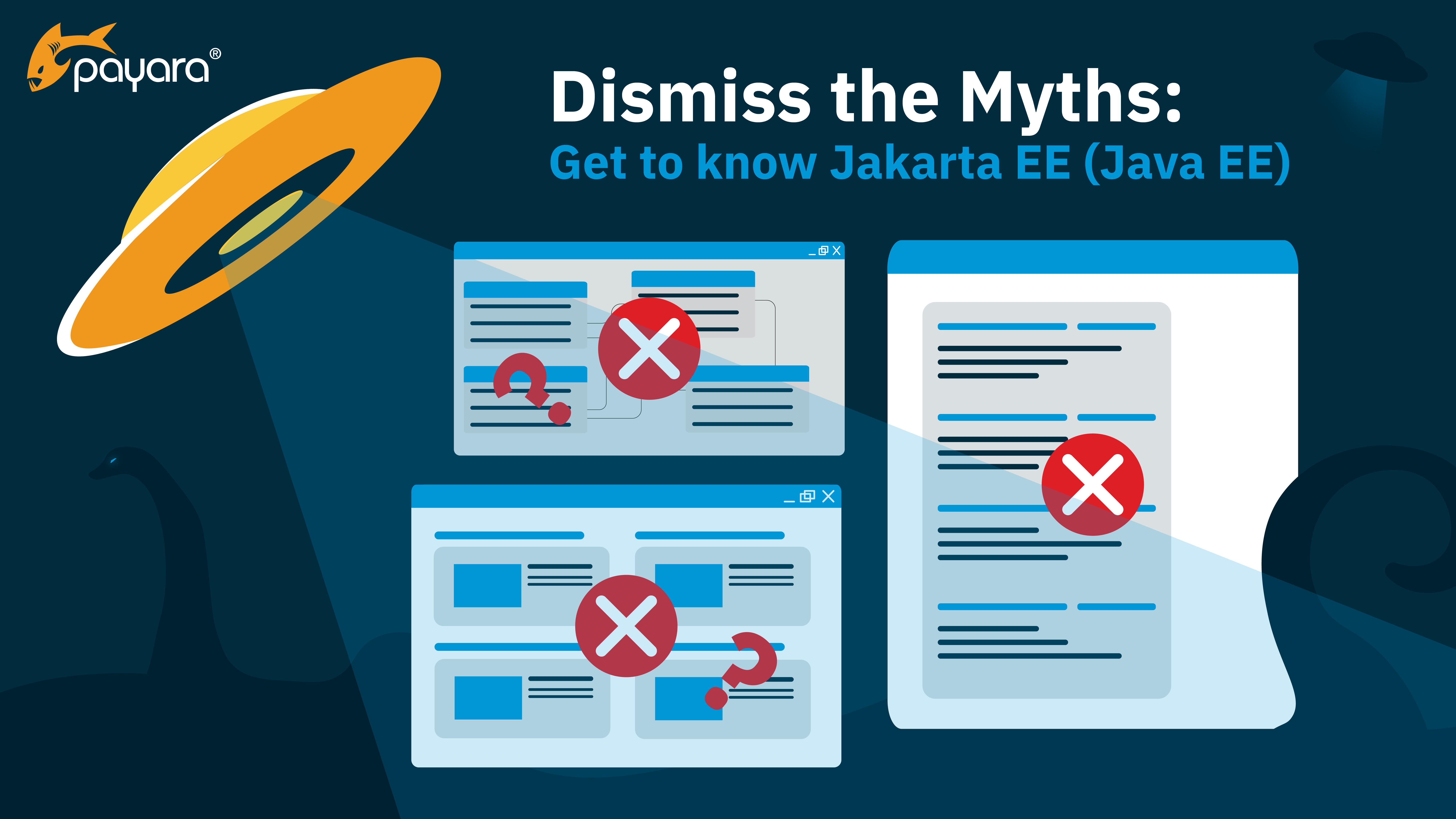Dissmiss the Myths image