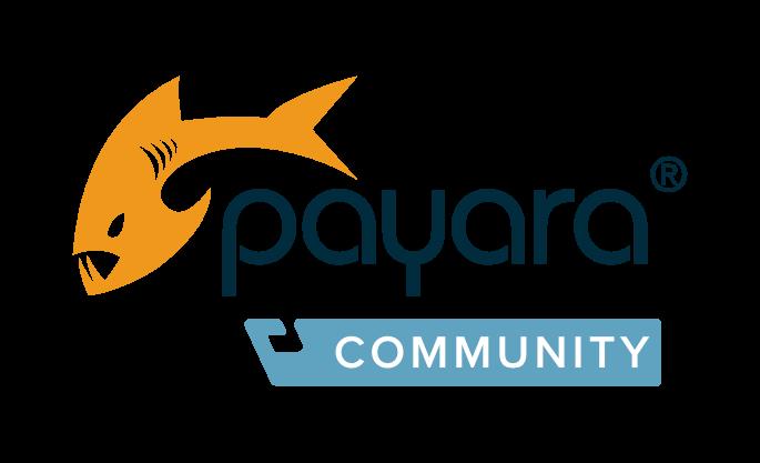 Changes to Payara Platform Community Versioning System