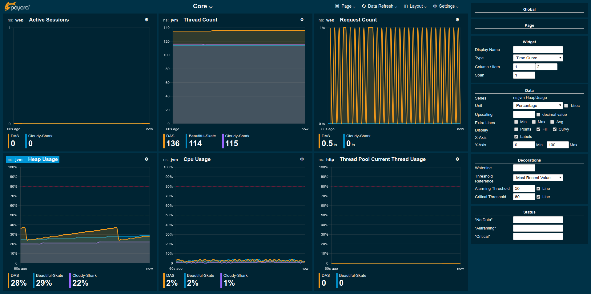 dashboard_with_settings
