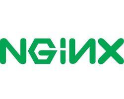 Payara Server load balancing with NGINX