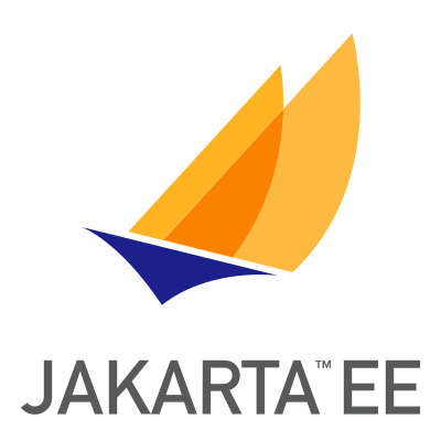 How to Use Eclipse Transformer to Convert a 3rd Party Library to the New Jakarta Namespace