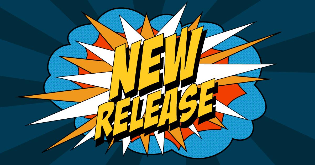 Payara Platform 201 : New Release Roundup