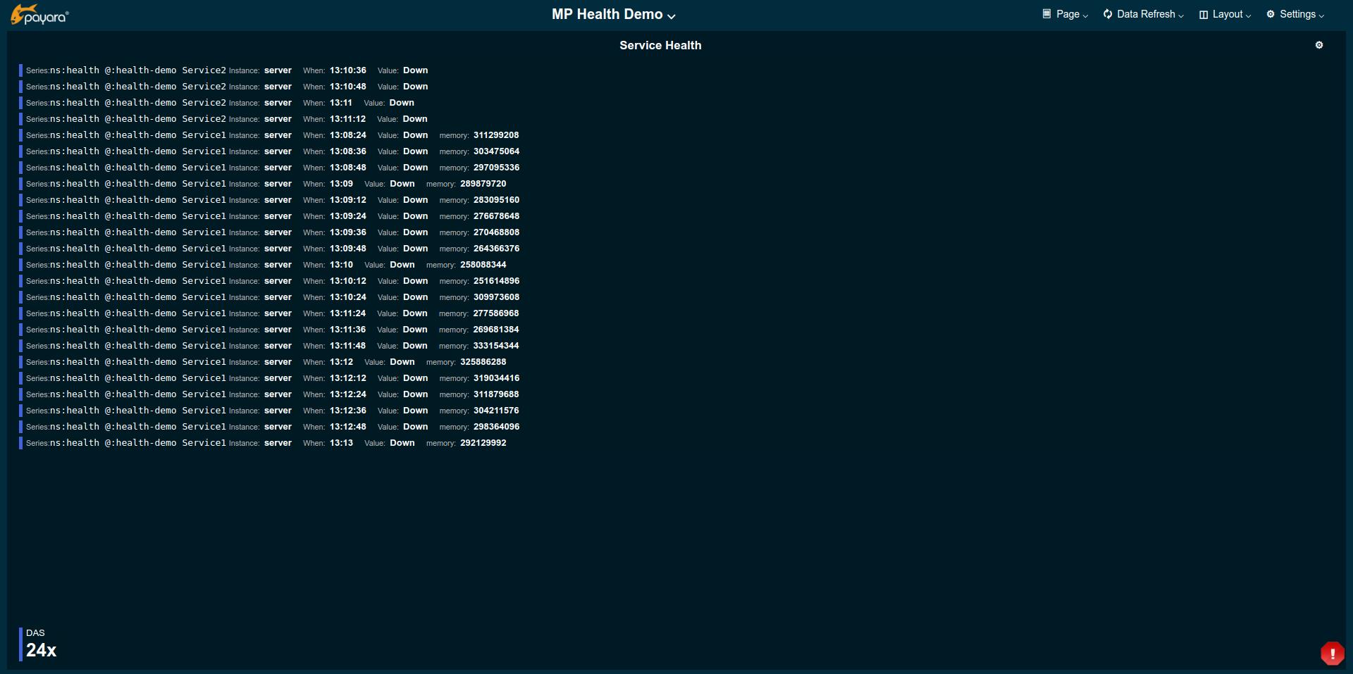 screenshot-x1_8080-2020.08.11-13_13_11