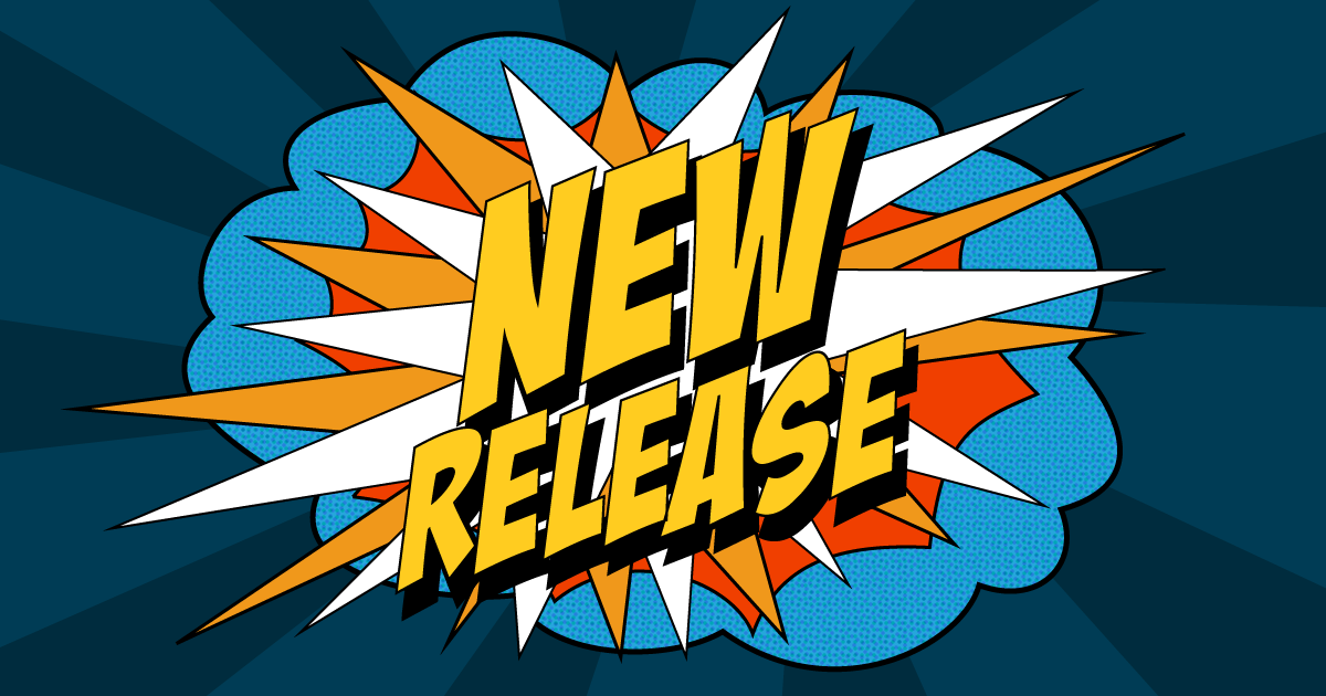 What's New in the Payara Platform April Release?