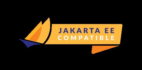 Payara Server Web Profile is Jakarta EE 8 Web Profile Compatible