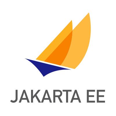 Payara's Involvement in the Jakarta EE 9 Milestone Release